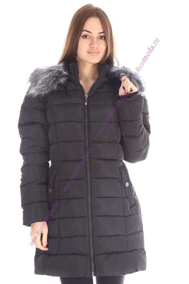 Куртка 1009297