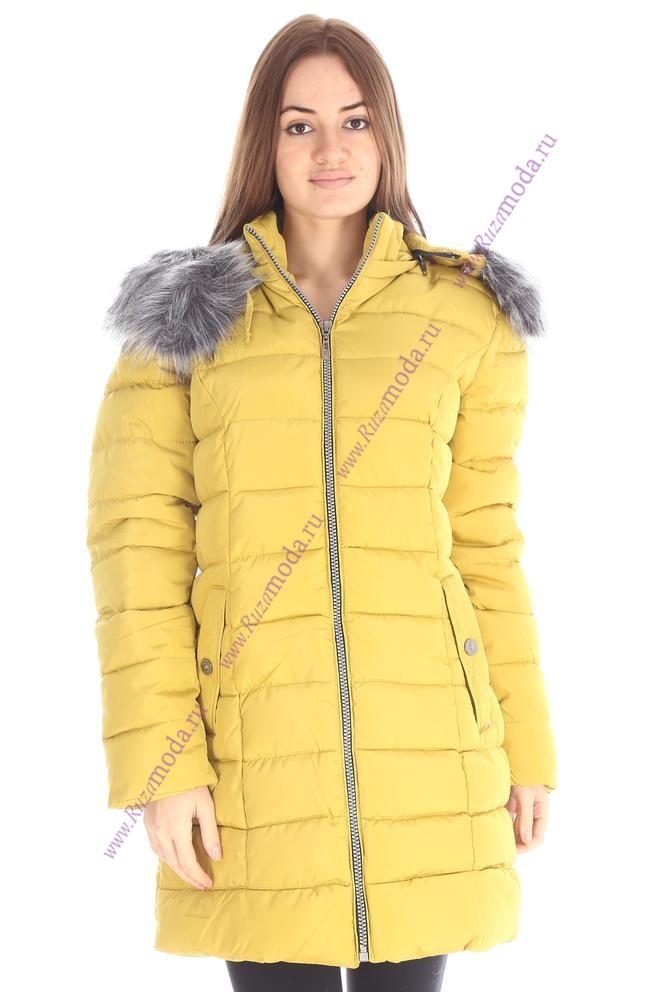 Куртка 1009299