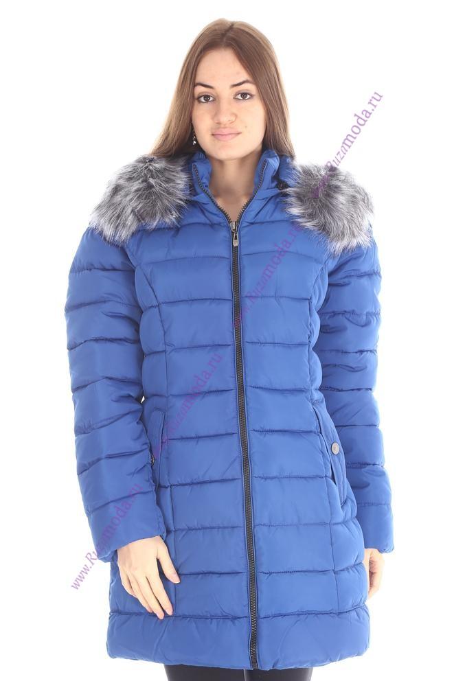 Куртка 1009300