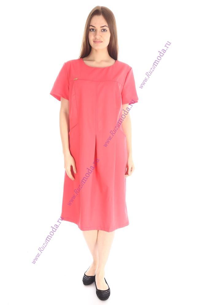 Платье 1009325