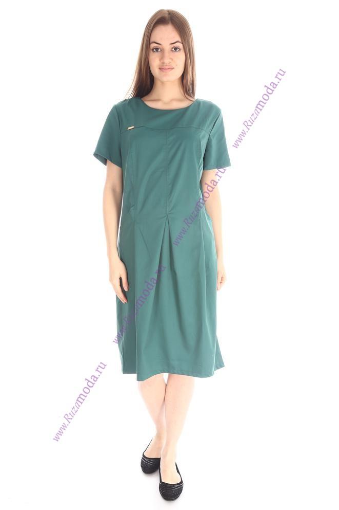 Платье 1009326