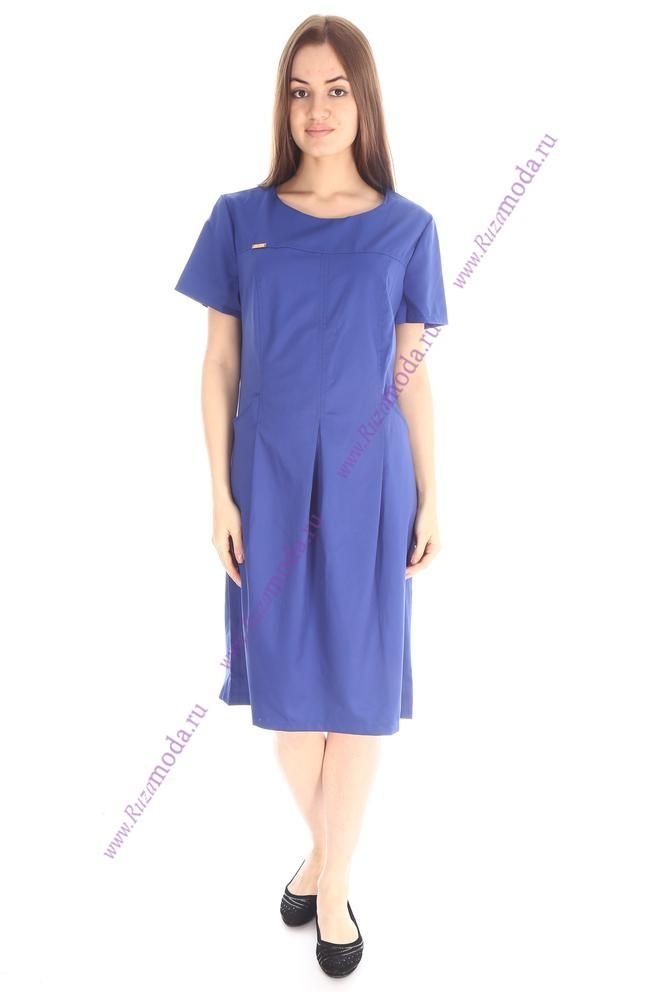 Платье 1009327