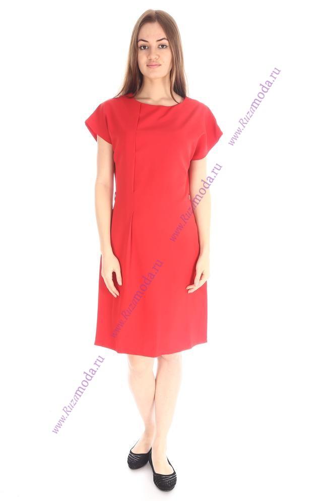 Платье 1009329