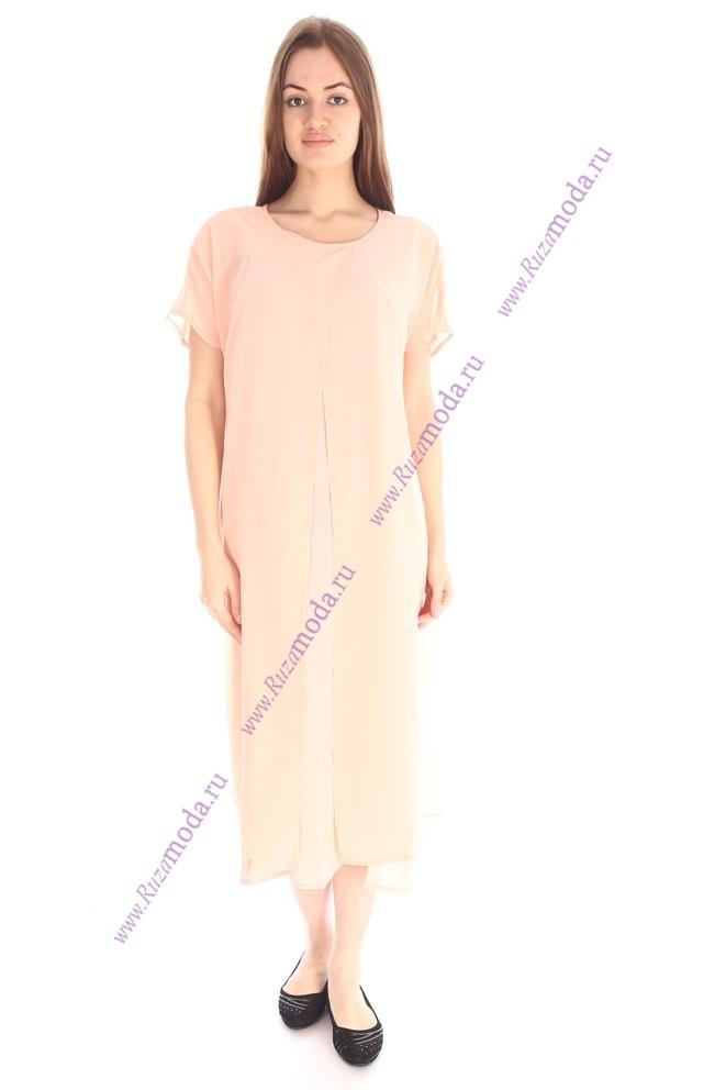 Платье 1009330