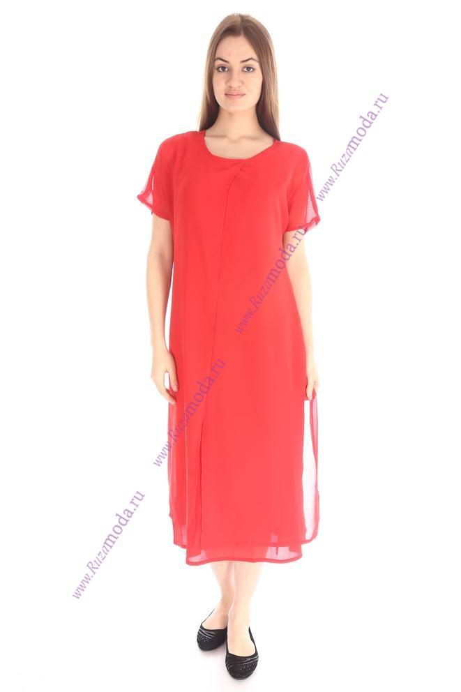 Платье 1009331