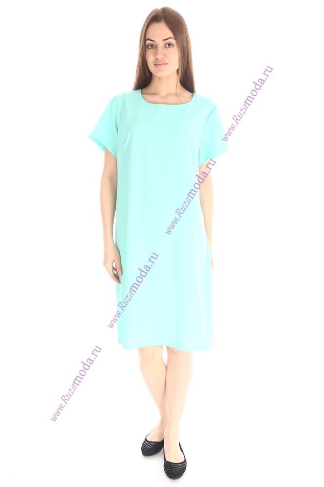 Платье 1009332