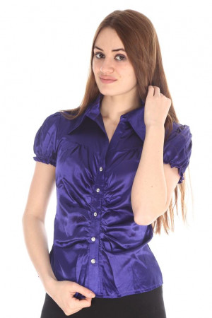 8a292fcb9dd0 Интернет-магазин женской одежды оптом, купить одежду для женщин ...