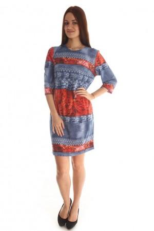 Где купить платье больших размеров недорого в кирове