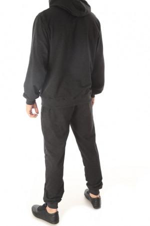 Купить мужские спортивные костюмы дешево в интернет-магазине, мелкий опт 5594037494d