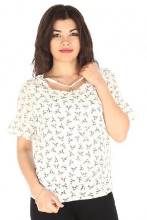 Женские блузки оптом, купить дешево в интернет-магазине 0f33c583fb4
