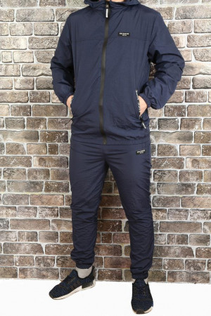 Купить мужские спортивные костюмы дешево в интернет-магазине, мелкий опт da0bcaf0ac9