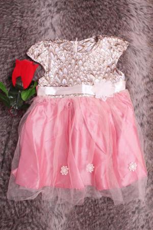Детская одежда оптом, купить детскую одежду дешево в Москве f03a01e693e