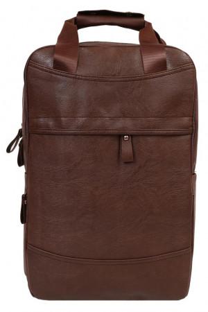 Купить мужские сумки дешево в интернет-магазине 347c4ca04dcb6