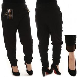 b6505a059f3f Женская одежда больших размеров недорого, купить в интернет-магазине
