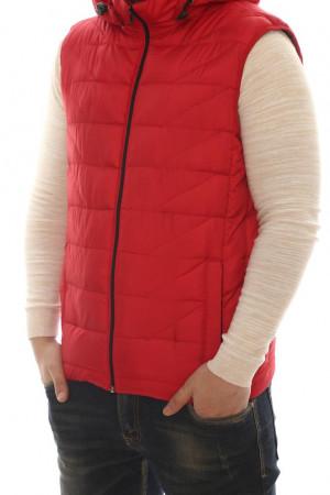 6cfaa20183a5 Мужские куртки и жилеты оптом, купить дешево в интернет-магазине