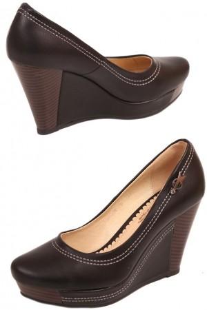 Женская обувь оптом - купить дешево со склада в Москве 7d851c139b53e
