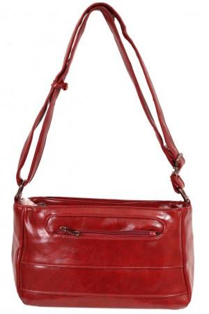 Купить женские сумки дешево в интернет-магазине b4f92f3eb7989