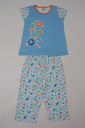 Купить детские пижамы дешево в интернет-магазине c5f5186efe283