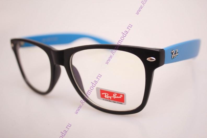 Магазин дешевых солнцезащитных очков
