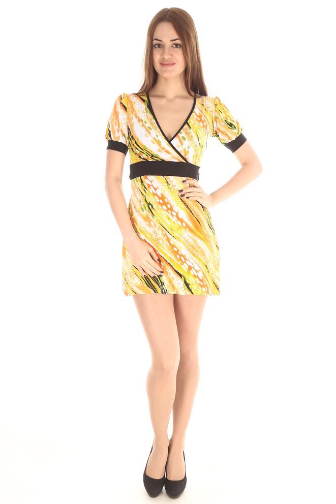 Женские платья петровских времен картинки