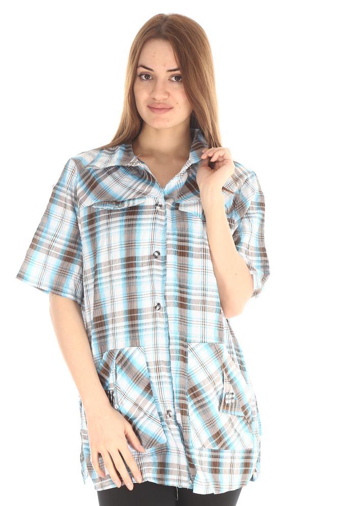 Женские платья кофты блузки больших размеров оптом