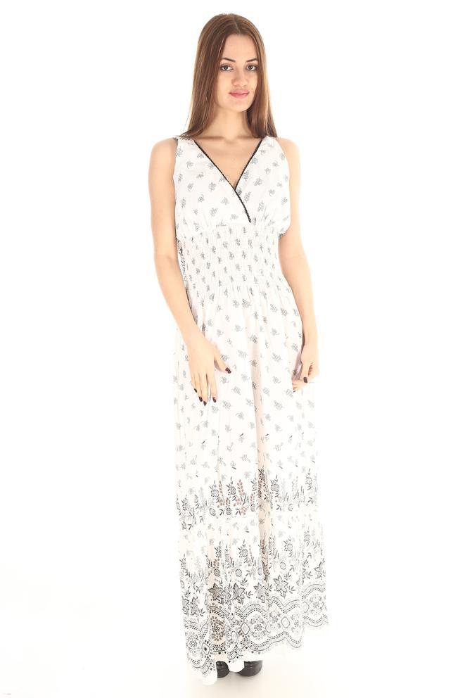 Женские платья сарафаны оптом нижний новгород